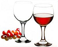 Фужеры для вина (225мл)