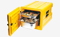 Термобоксы для еды AVATERM