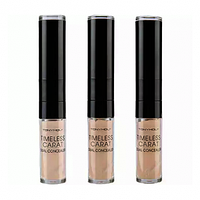 TONY MOLY TIMELESS CARAT DUAL CONCEALER