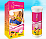 MinuSize (МинуСайз) таблетки для похудения, фото 4