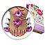 Японские носочки для педикюра SOSU, фото 4