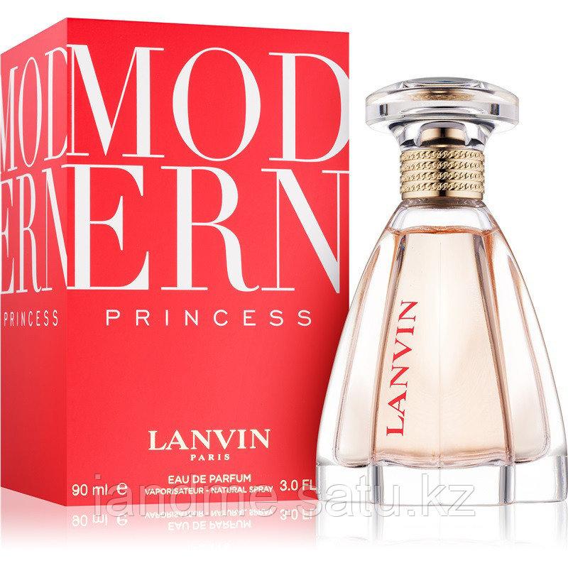 Lanvin Modern Princess edp 90