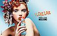 Moschino I Love Love, фото 2