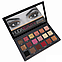 Тени HudaBeauty Textured Shadows 18 color, фото 3
