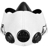 Маска Elevation Training Mask 2.0 для тренировок