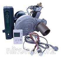 Газовая горелка TGB 17 KITURAMI к котлам Turbo 13/17, STSG, TGB