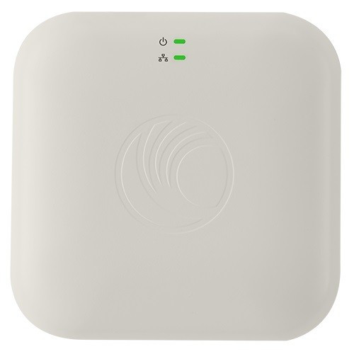 Точка доступа WiFi Cambium Networks Cn Pilot E400 indoor