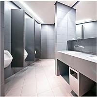 Санитарные зоны и влажные помещения