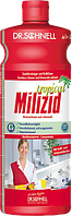 Dr.Schnell Milizid Tropical 1 литр