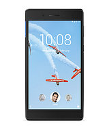"Планшет Lenovo TB-7304F 7"" Android 7.0/Black /"
