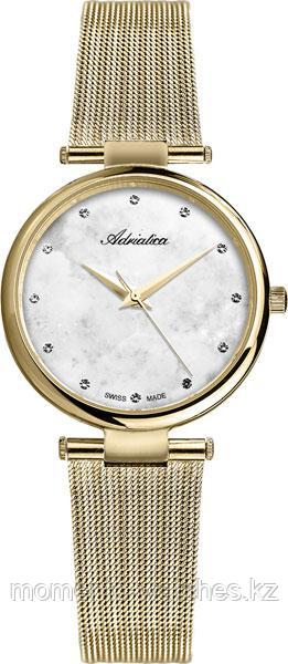 Часы Adriatica  A3689.114FQ