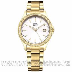 Часы Pierre Ricaud P21047.1113QZ