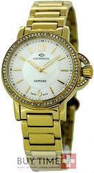 Часы Continental 12260-LT202731