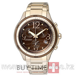 Часы Citizen FB1373-52W