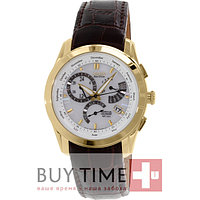 Часы Citizen BL8006-07A