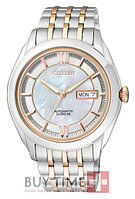 Часы Citizen NH8344-51A
