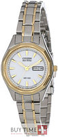 Часы Citizen BI1064-51A