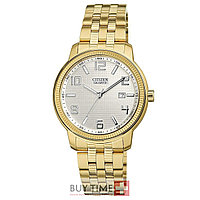 Часы Citizen BI0992-51A