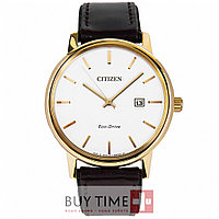Часы Citizen BM6753-00A