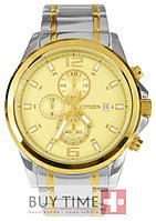 Часы Citizen AN3554-54P