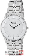 Часы Citizen AR3010-65A