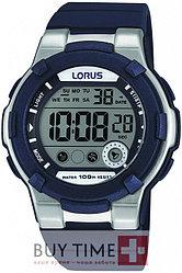 Часы LORUS R2355KX9