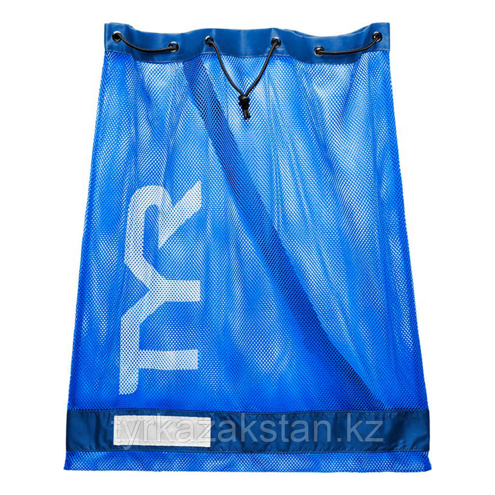 Рюкзак-мешок TYR Swim Gear Bag 428