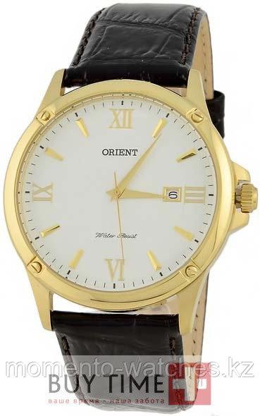 Часы ORIENT FUNF4001W0