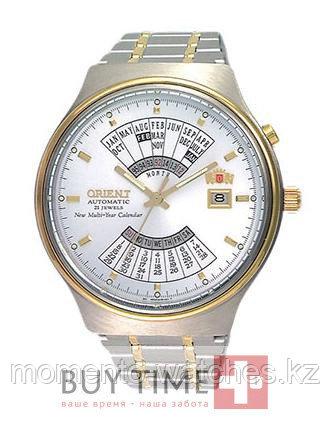 Часы ORIENT FEU00000WW