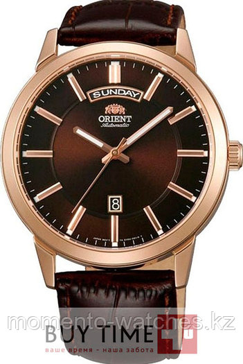 Часы ORIENT FEV0U002TH