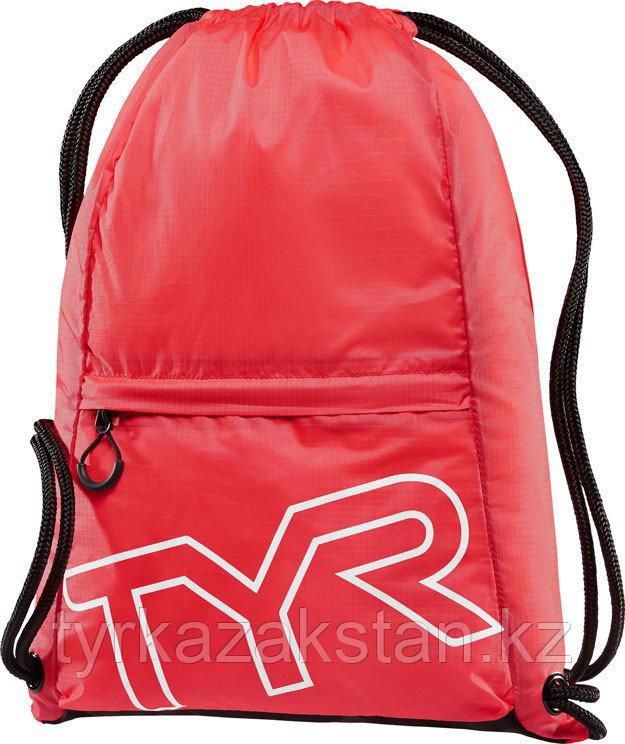 Рюкзак-мешок Drawstring Backpack 610