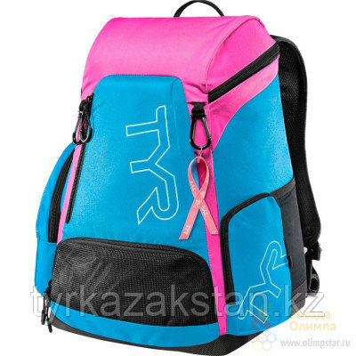 Рюкзак TYR Alliance 30L Backpack 371
