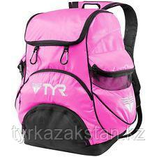 Рюкзак ALLIANCE TEAM BACKPACK 2 670
