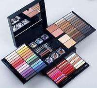"""Набор для макияжа MAC 52 """"Beauty Box"""""""
