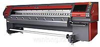 Широкоформатный сольвентный принтер ACME-9000Q, фото 1