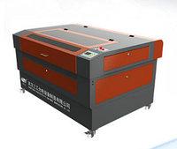 Лазерный гравировальный станок серии SCC 1390