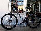 Велосипед взрослый Galaxy 21 дюйм рама, фото 3