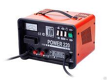 Пуско-зарядное устройство BESTWELD POWER 220 BW1720
