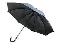 Зонт трость, фото 1