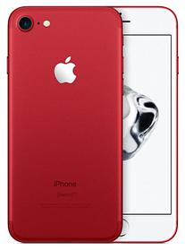 Iphone 7 256-red