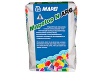 Топпинг для пола Mapetop N AR6 red (красный)