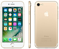 Iphone 7 128 gold