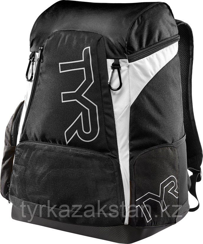 Рюкзак TYR Alliance 45L Backpack 001
