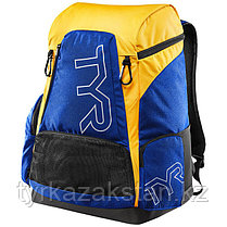 Рюкзак TYR Alliance 45L Backpack 470