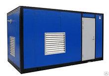 Блок-контейнеры Север для оборудования