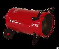 Газовый теплогенератор Ballu-Biemmedue Arcotherm GP 105A C