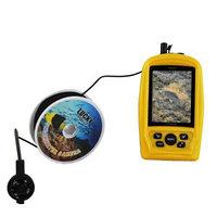 Подводная видеокамера  ff-3308-8