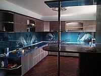 Кухни на заказ