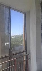 Утепление пола по адресу ул. Пушкина 25 2