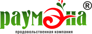 ТОО «Раумэна»